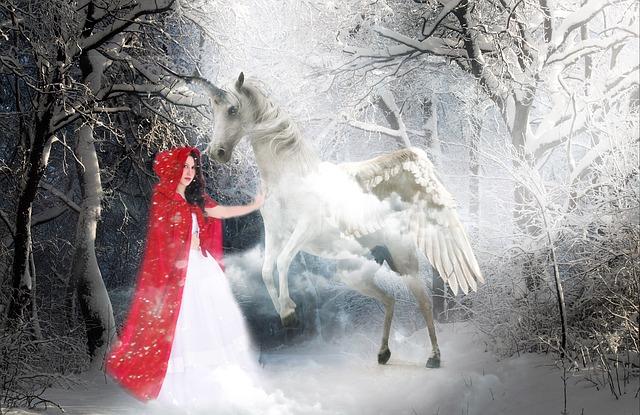 fairy-tales-624980_640